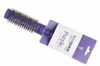 Brosse Termix Color Purple 28mm