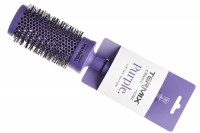 Brosse Termix Color Purple 43mm