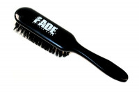 Brosse homme Fade