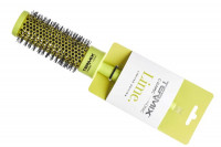 Brosse Termix Color Lime 32mm