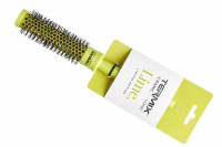 Brosse Termix Color Lime 23mm