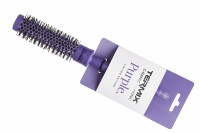 Brosse Termix Color Purple 23mm