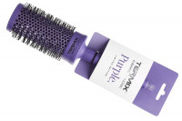 Brosse Termix Color Purple 32mm