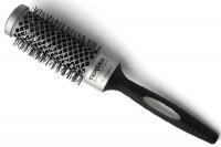 Brosse Termix Evolution Basic gris 32mm