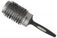 Brosse Termix Evolution Basic gris 60mm