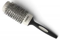 Brosse Termix Evolution Soft 43mm