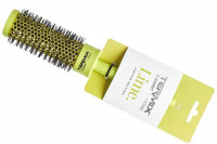 Brosse Termix Color Lime 43mm