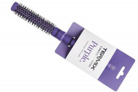 Brosse Termix Color Purple 17mm