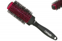 Brosse thermo carré Centaure 43mm