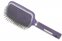 Brosse pneumatique Rolceramik violette