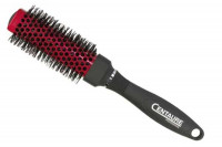 Brosse carrée Thermo 32mm