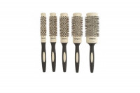 - Lot 5 brosses Termix Evolution Soft
