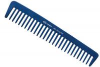 Peigne Comair démêloir dents larges