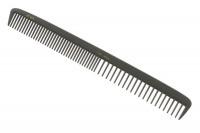 Peigne de coupe carbone 283 Fejic