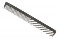 Peigne de coupe carbone 285 Fejic