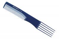 Peigne Comair à crêper cinq dents