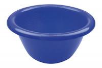 Bol teinture Bolicup bleu