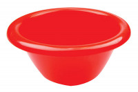 Bol teinture Bolicup rouge
