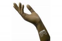 Boite de gants de coloration Matador taille 8
