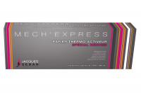 Mech'Express 30x10