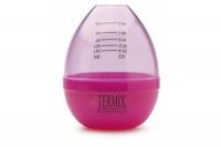 Shaker Termix petit modèle