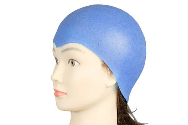 accessoires m ches bonnet m ches caoutchouc ciseaux de hp coiffure. Black Bedroom Furniture Sets. Home Design Ideas
