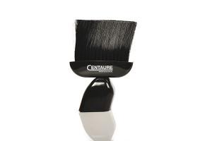 Balai à cou Centaure noir