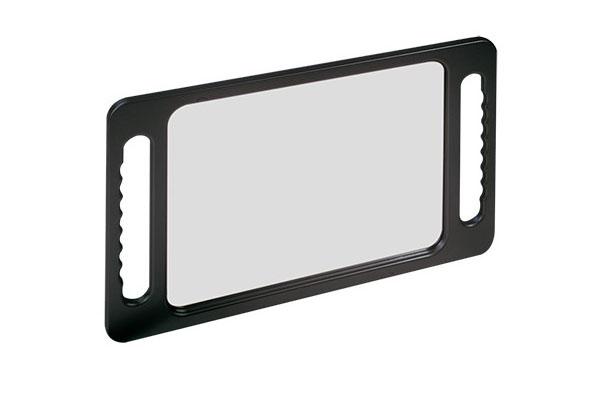 Latest miroir maxel black with coiffeuse noire avec miroir for Miroir best buy