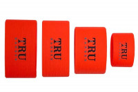 Poignée antidérapante Grip Band pour tondeuse x4