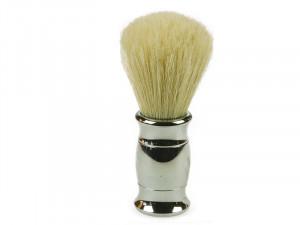 - Blaireau barbe en soie