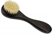 - Brosse à barbe Mezzo