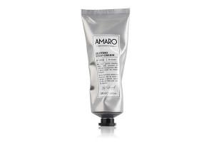 Crème de rasage Amaro Shaving Soap Cream