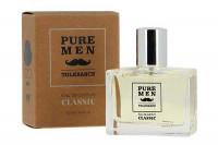 Eau de parfum Homme - Classic
