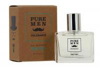 Eau de parfum Homme - Trendy