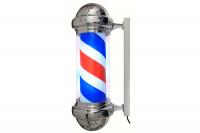 Pole Barber Shop rétro