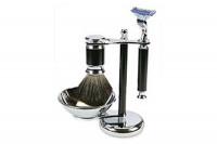 Kit de rasage pour barber Centaure