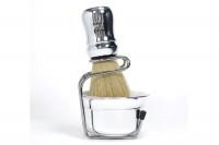 Kit professionnel de rasage Omega