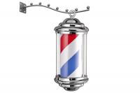 Pole mini pour barber shop