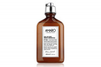 Shampooing quotidien Amaro All In One