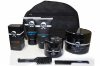 Trousse O'Barber cheveux et barbe