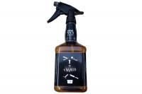 Vaporisateur Barbier «Jack Daniels»