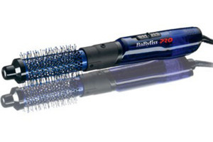 Brosse soufflante Air Styler Babyliss Pro