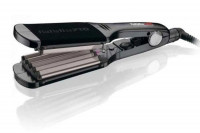Fer à gaufrer Electroplating Babyliss Pro 60mm