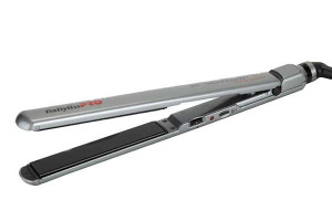 Lisseur Babyliss Straighteners EP Technology 2072E