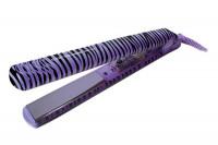 Lisseur Corioliss City Style Purple Zebra