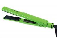 Pinces à gaufrer Max styles Moser vert