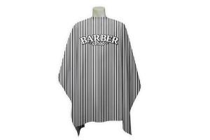 - Cape Barber Shop gris