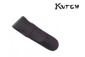 - Etui Kutch pour rasoir