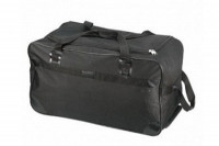 Sac de transport maxi volume Roller Bag
