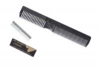 Peigne rasoir Kimy